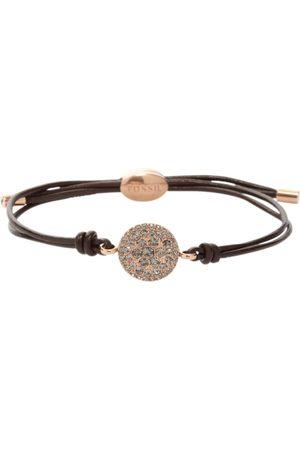 Fossil Damen Armbänder - Armband