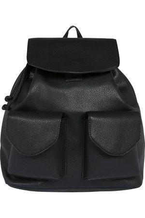 ABOUT YOU Damen Rucksäcke - Rucksack 'Victoria Bag