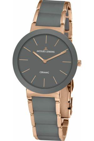 Jacques Lemans Uhr '42-7M