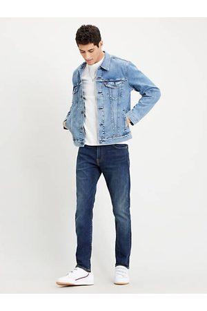 Levi's 512™ Slim Taper Jeans - Dark Blue / Dark Blue