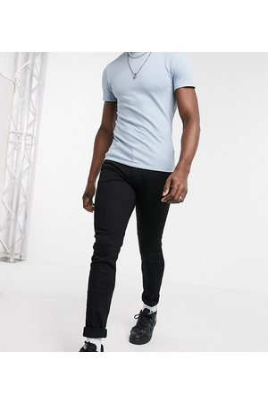 ASOS Tall – Enge Jeans in
