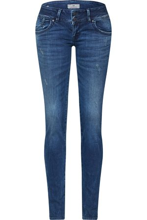 LTB Skinny Jeans 'Molly