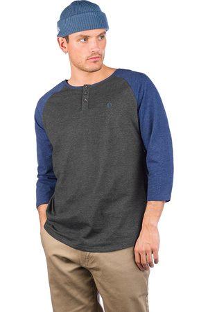 Kazane Barthol Long Sleeve T-Shirt
