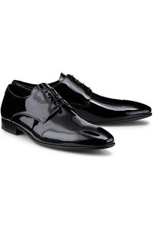 Lloyd Herren Schnürschuhe - Schnürschuh Jerez in , Business-Schuhe für Herren