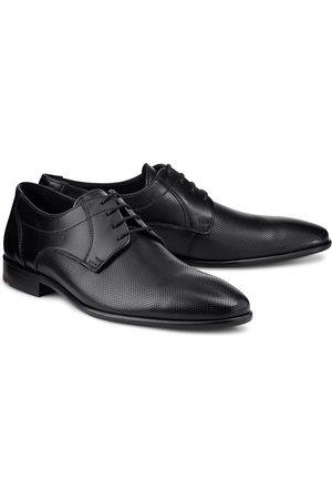 Lloyd Herren Elegante Schuhe - Derby-Schnürer Maine in , Business-Schuhe für Herren