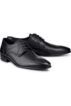 Lloyd Herren Schnürschuhe - Schnürschuh Manon in , Business-Schuhe für Herren