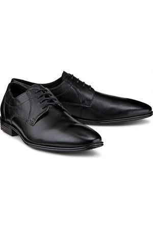 Lloyd Herren Schnürschuhe - Schnürschuh Osmond in , Business-Schuhe für Herren