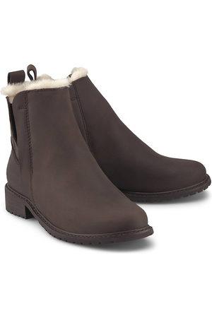 Emu Damen Stiefeletten - Stiefelette Pioneer in , Boots für Damen