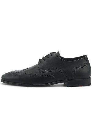 Lloyd Herren Elegante Schuhe - Derby-Schnürer Morton in , Business-Schuhe für Herren
