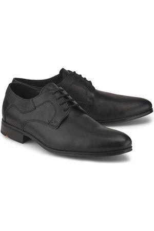 Lloyd Herren Elegante Schuhe - Derby-Schnürer Lador in , Business-Schuhe für Herren