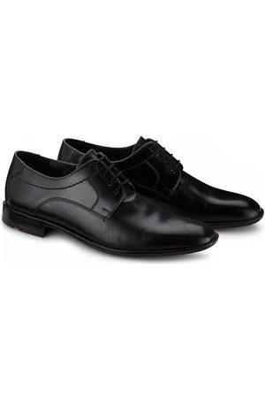 Lloyd Schnürschuh Garvin in , Business-Schuhe für Herren