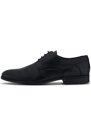 Lloyd Herren Elegante Schuhe - Business-Schnürer Levin in , Business-Schuhe für Herren