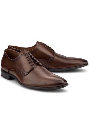 Lloyd Herren Elegante Schuhe - Derby-Schnürer Nik in , Business-Schuhe für Herren