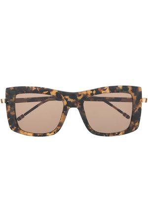 Thom Browne Eyewear Sonnenbrillen - TB419' Sonnenbrille