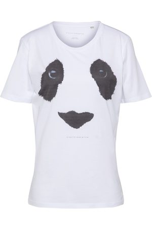 EINSTEIN & NEWTON Shirt 'Panda Eyes Paxton