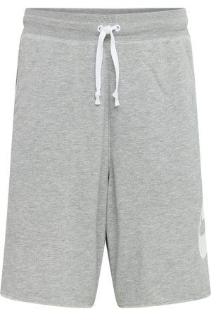 Nike Herren Shorts - Shorts