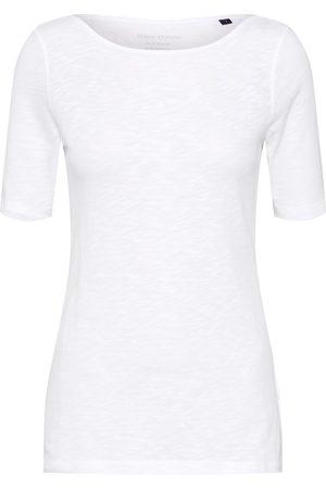 Marc O' Polo Damen T-Shirts, Polos & Longsleeves - T-Shirt