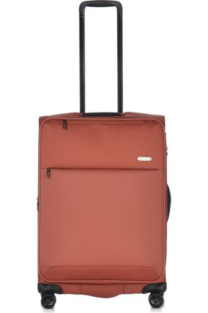 Epic Discovery Neo 4-Rollen Trolley 67 cm