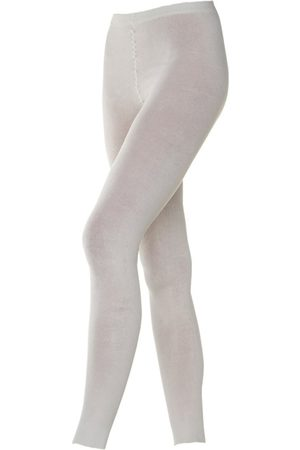 Lavana Leggings