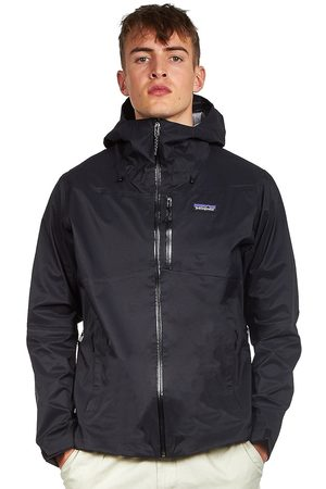 Patagonia Herren Outdoorjacken - Rainshadow Jacket
