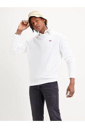 Levi's Original Crew Sweatshirt - /