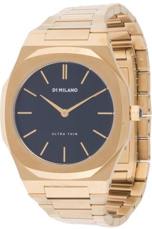 D1 MILANO Night' Armbanduhr
