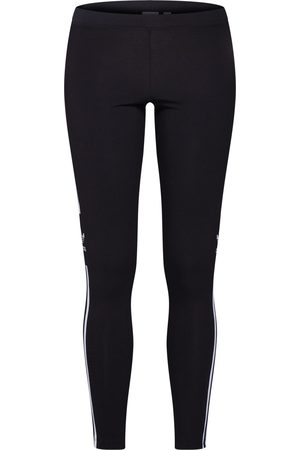 adidas Damen Leggings & Treggings - Hose