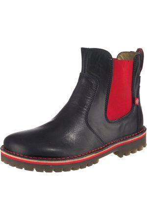 Grünbein Boots