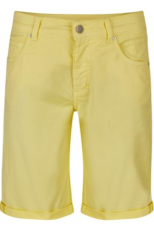 Angels Damen Bermuda Shorts - Jeans 'Bermuda TU