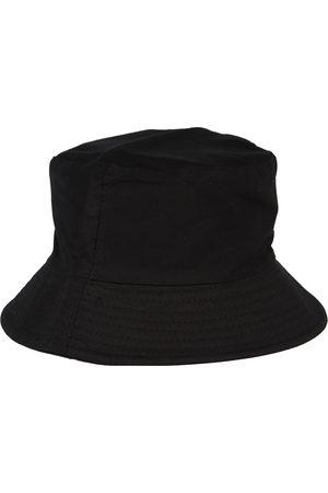 ABOUT YOU Damen Hüte - Mütze 'Clara