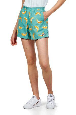 Patagonia Damen Shorts - Baggies Shorts