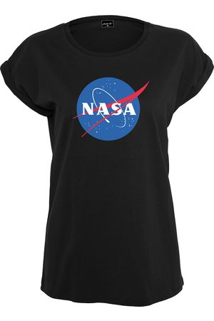Merchcode T-Shirt ´Nasa Insignia´