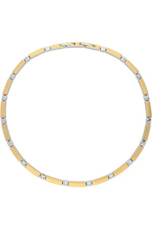 vivance collection Collier »Element«