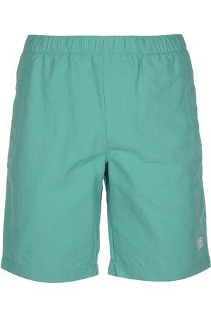 The North Face Herren Shorts - Shorts 'Class V