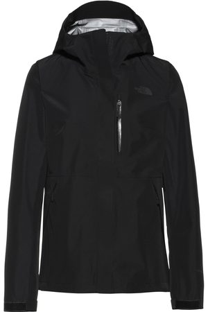 The North Face Dryzzle FutureLight(TM) Hardshelljacke Damen