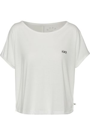 Roxy T-Shirt Damen
