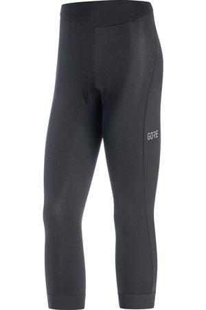 Gore Wear GORE® C3 Damen Tights+ 3/4 Tights Damen