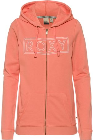 Roxy Sweatjacke Damen