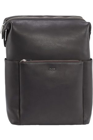JOOP! Bags/Taschen ' Liana Silas
