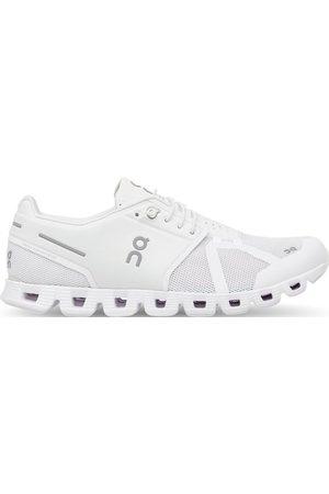 ON Sneaker Cloud in , Sneaker für Damen