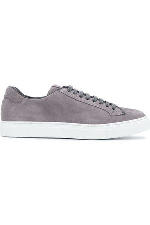 Scarosso Herren Sneakers - Ugo' Sneakers