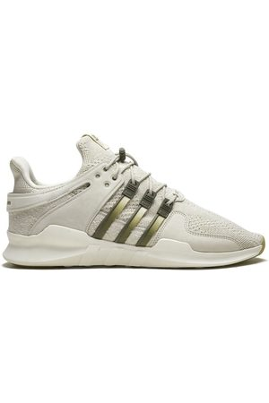 adidas EQT Support Adv' Sneakers