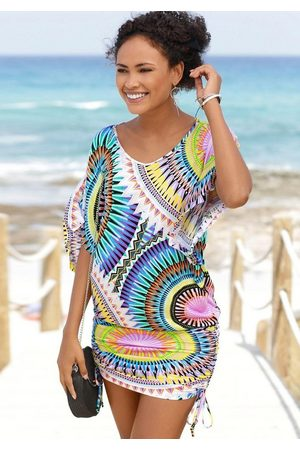 beachtime Longsleeves - Longshirt mit grafischem Druck