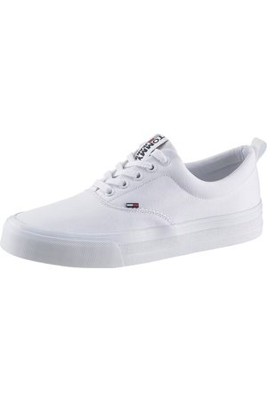 Tommy Hilfiger »CLASSIC SNEAKER« Sneaker mit gepolstertem Schaftrand