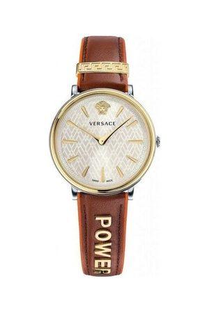 VERSACE Armbanduhr VBP070017
