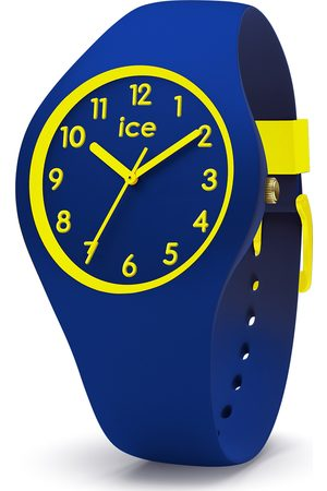 Ice-Watch Uhr 'ICE ola kids