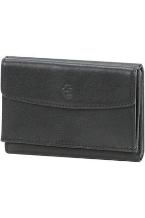 Esquire Herren Geldbörsen & Etuis - Geldbörse