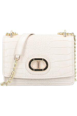 Dee Ocleppo Umhängetasche 'Mini Bag' 18 cm