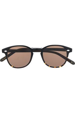 Lesca Sonnenbrillen - 711' Sonnenbrille