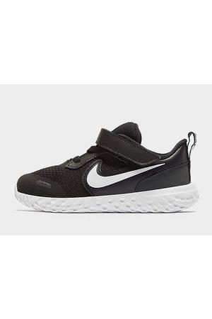 Nike Revolution 5 Baby - - Kids